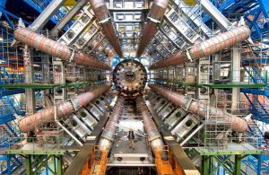 First time in the Baltics: CAS-CERN Accelerator School will be held in Kaunas, Lithuania